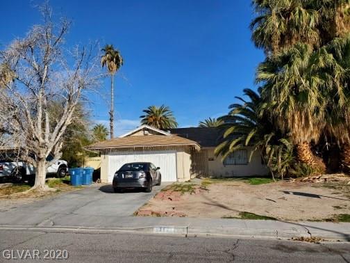 2216 PALORA Avenue Property Photo