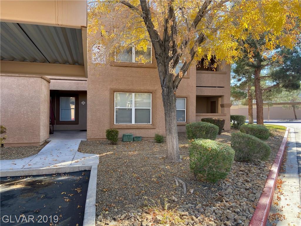 1150 BUFFALO Drive #1076 Property Photo - Las Vegas, NV real estate listing