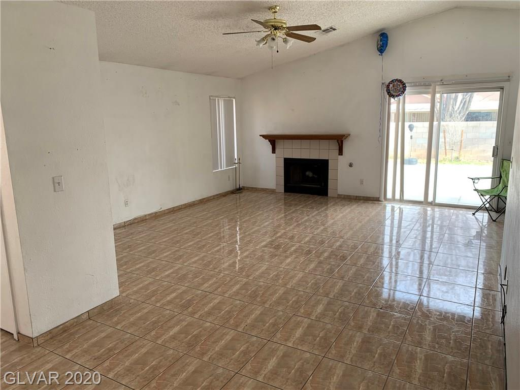116 CHELSEANN Street Property Photo - Las Vegas, NV real estate listing