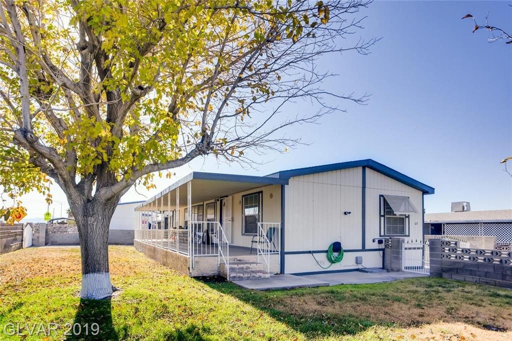 Southwest Careertech Academy Real Estate Listings Main Image