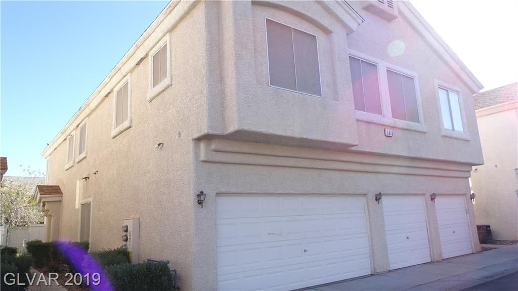 5916 HIGH STEED Street #103 Property Photo - Henderson, NV real estate listing