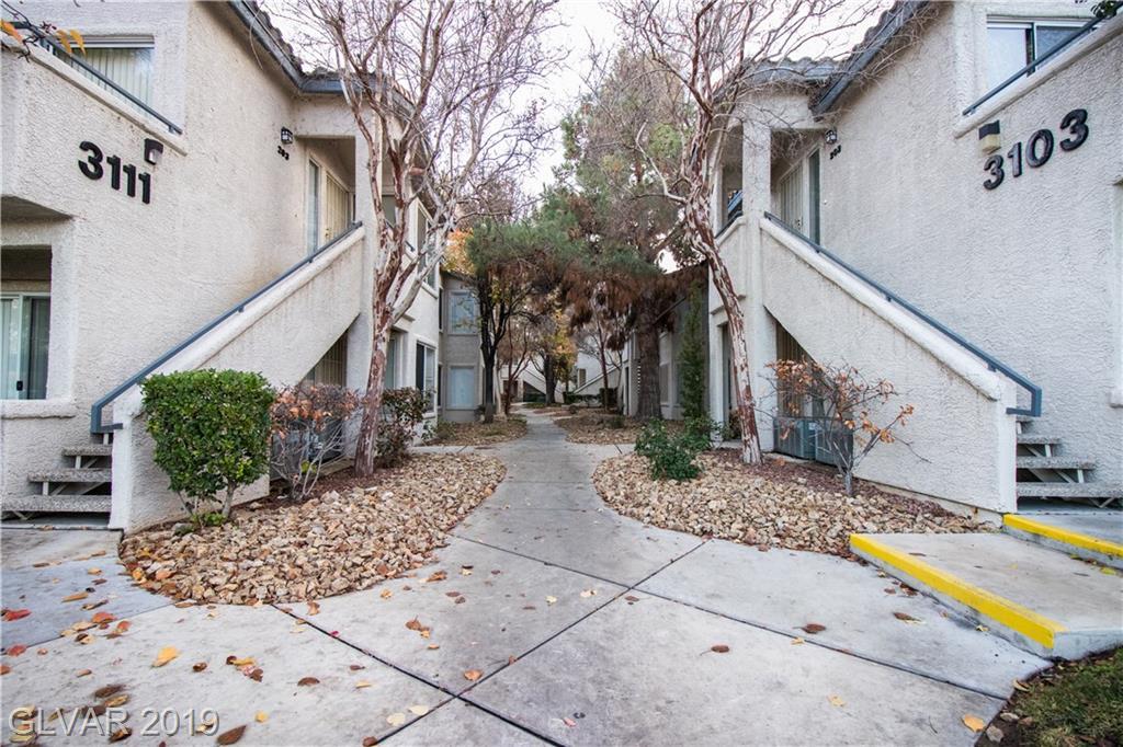 3103 KEY LARGO Drive #201 Property Photo