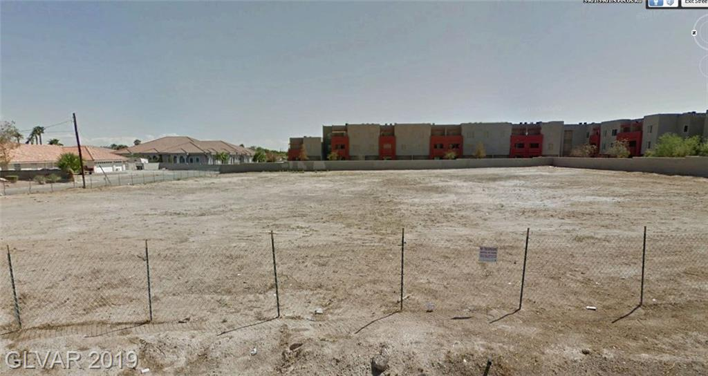 5904 Pecos Road Property Photo