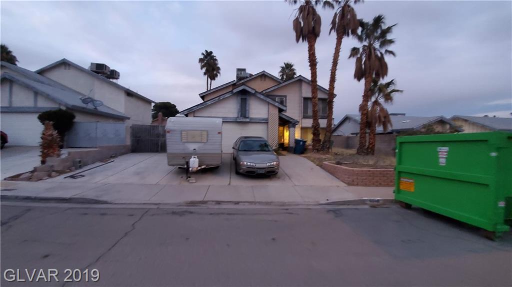 6948 Montcliff Avenue Property Photo