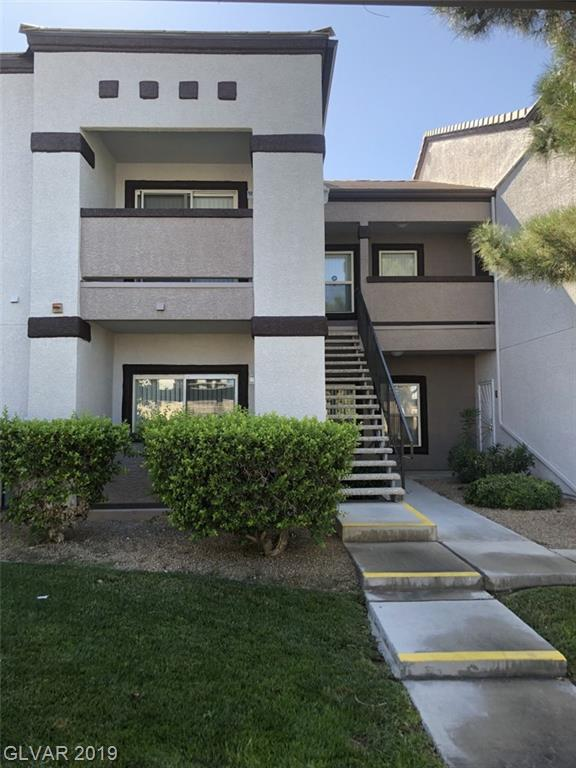 2160622 Property Photo