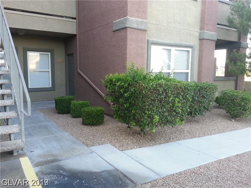 7255 W Sunset Road #1148 Property Photo