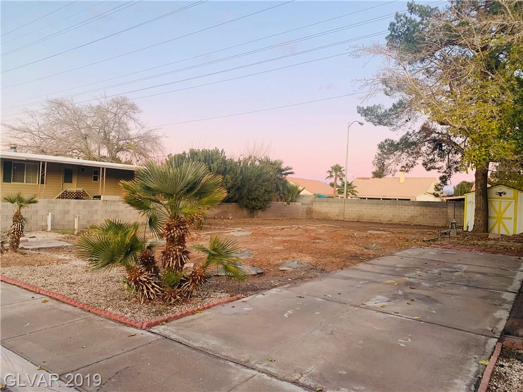 3666 Lost Hills Drive Property Photo