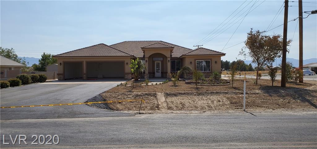 2640 S Dandelion Property Photo