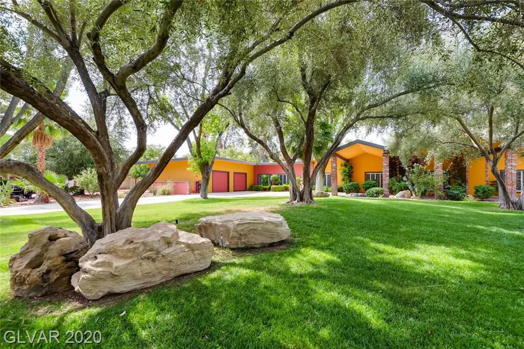 2850 MOJAVE Road #E Property Photo - Las Vegas, NV real estate listing