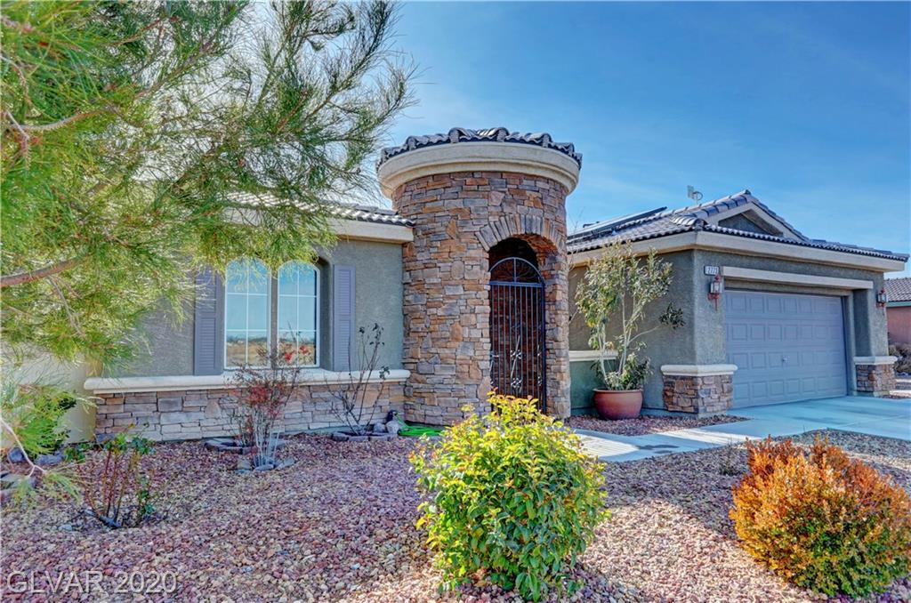 2773 E Fountain Property Photo