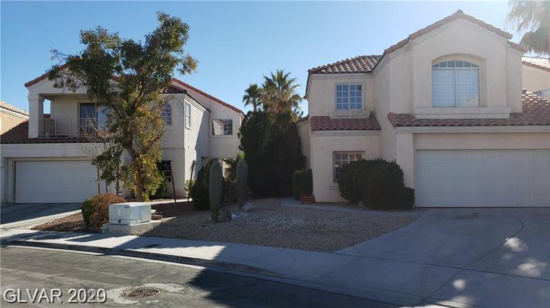 2764 Trotwood Lane Property Photo