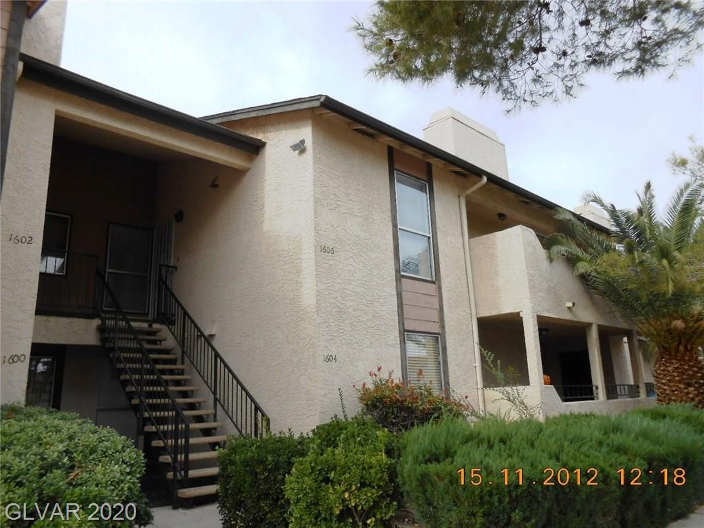 1606 Justin Court #0 Property Photo