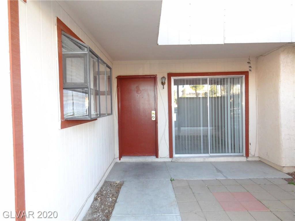 449 LAMB Boulevard #A Property Photo