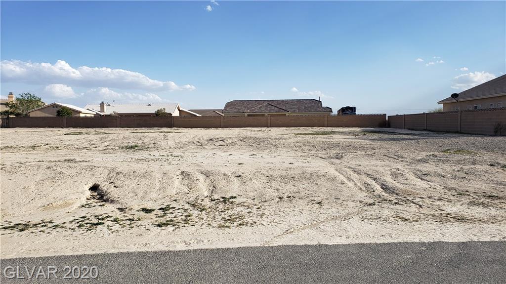 4771 E Stoneham Property Photo