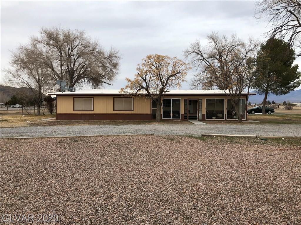 4220 W Wilson Property Photo