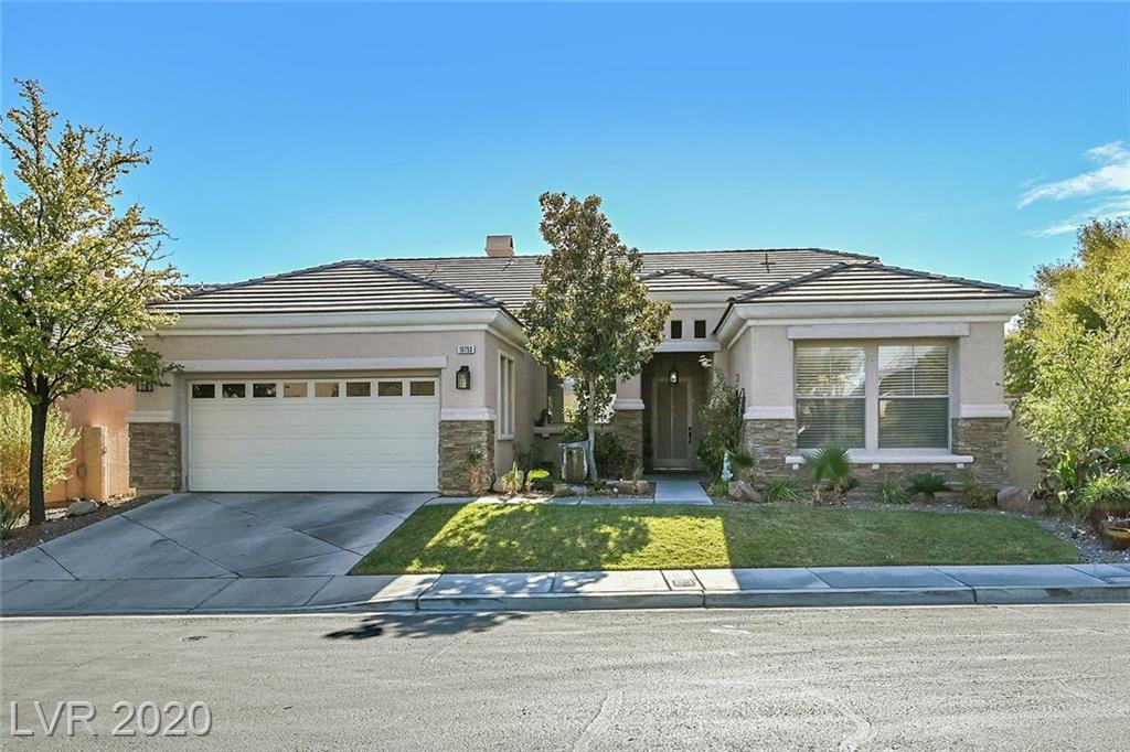10753 ARUNDEL Avenue Property Photo - Las Vegas, NV real estate listing