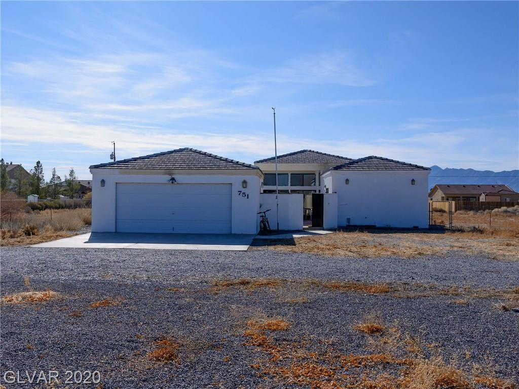 Calvada Valley U.8b Real Estate Listings Main Image