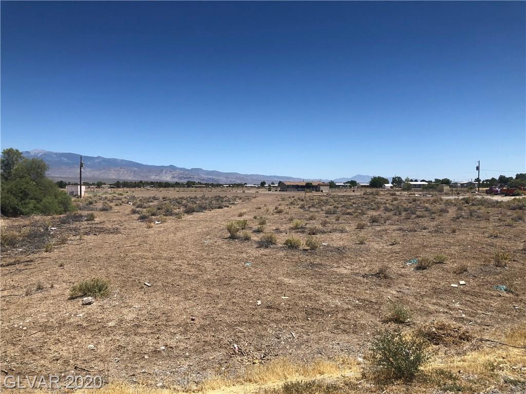C L Ranch Real Estate Listings Main Image