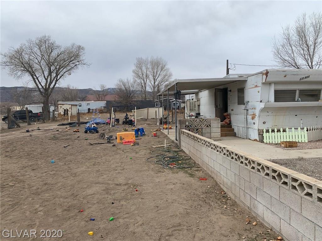 259 N Main Property Photo - Alamo, NV real estate listing