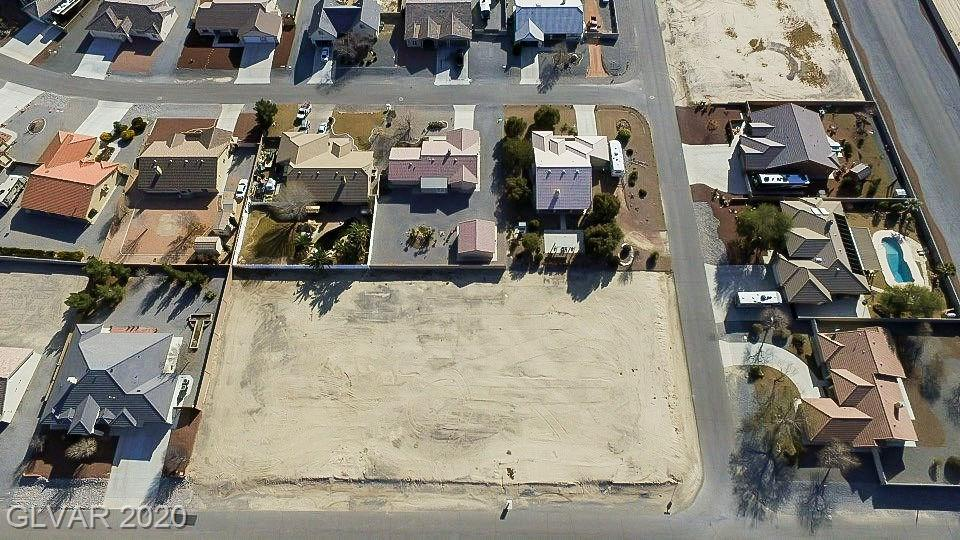 5061 E Graystone Property Photo