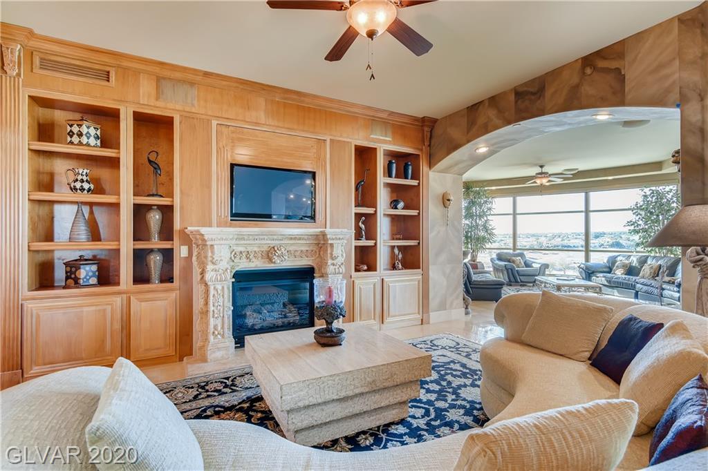 9103 ALTA Drive #701 Property Photo - Las Vegas, NV real estate listing