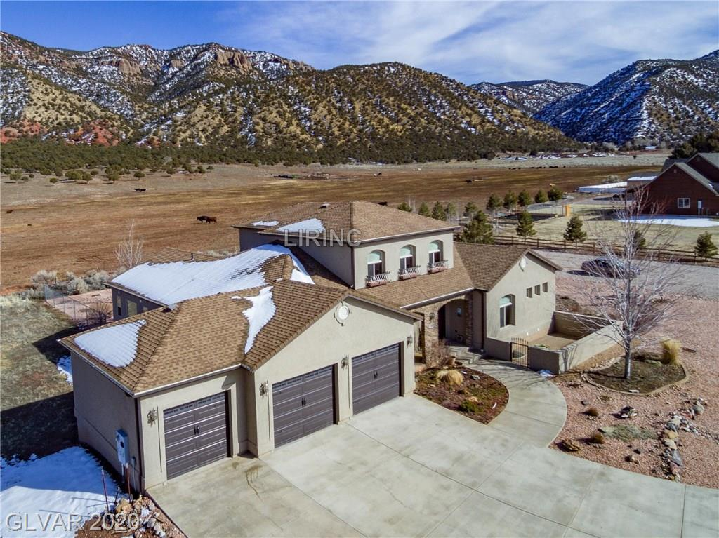182 N 750 East Property Photo - Other, UT real estate listing