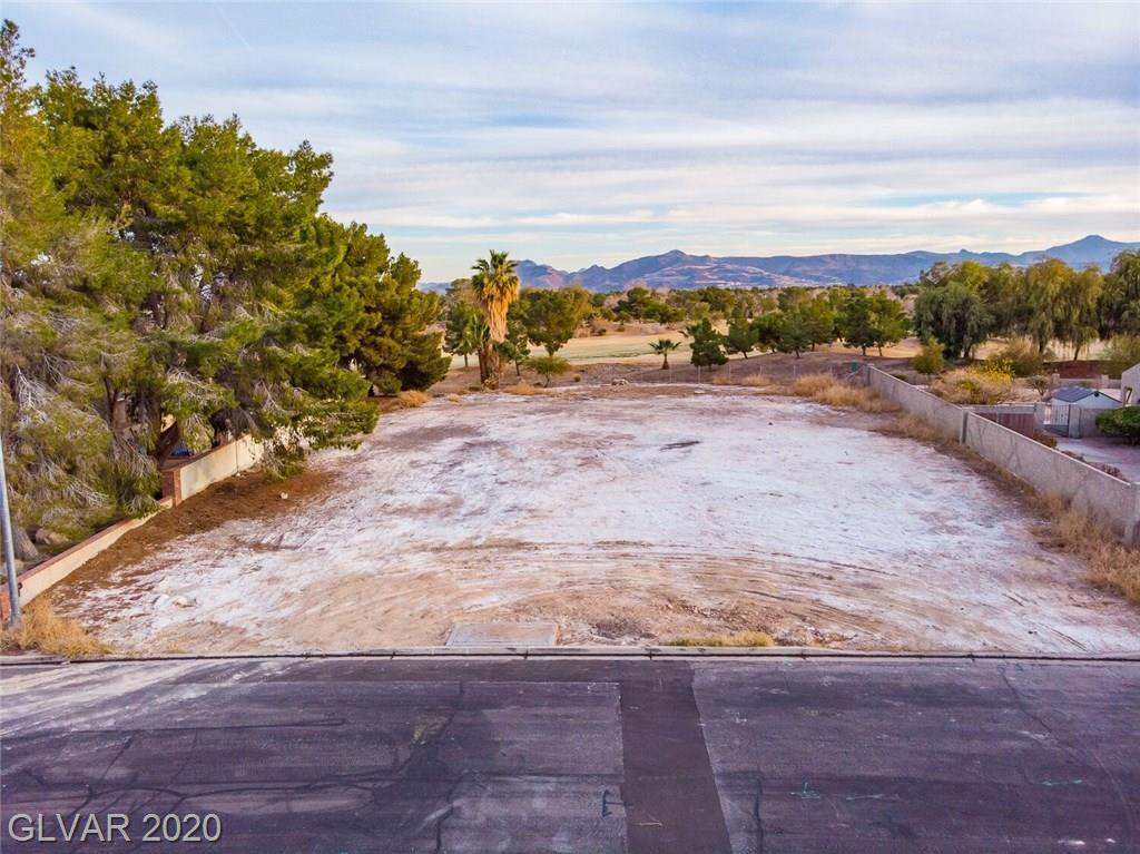 3015 La Mesa Drive Property Photo