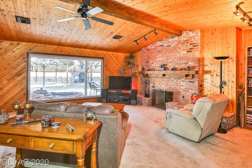 4674 Saddle Place Property Photo