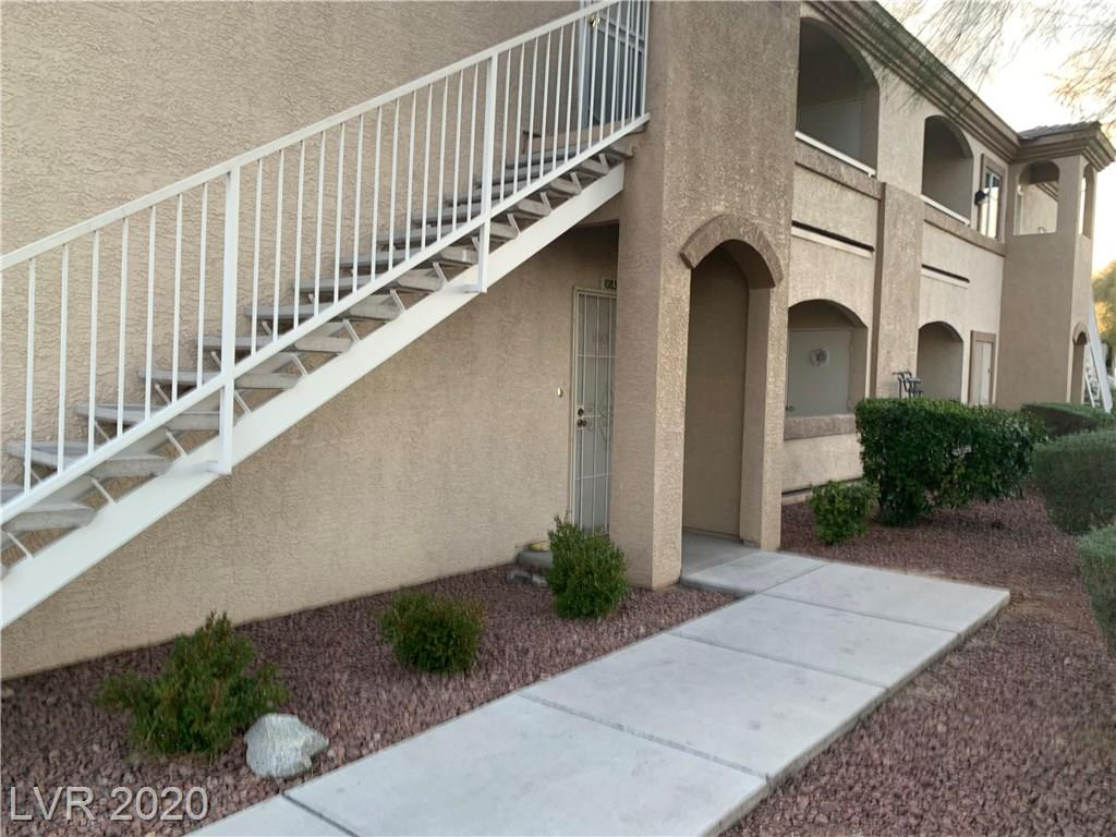 3400 CABANA Drive #1083 Property Photo - Las Vegas, NV real estate listing