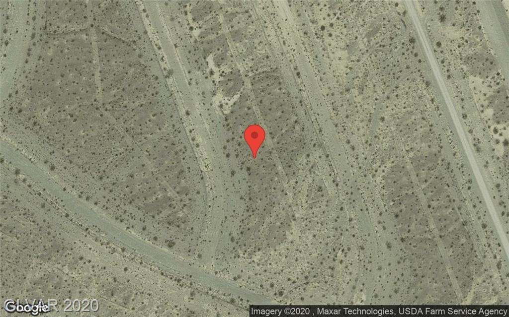 Property Image 4