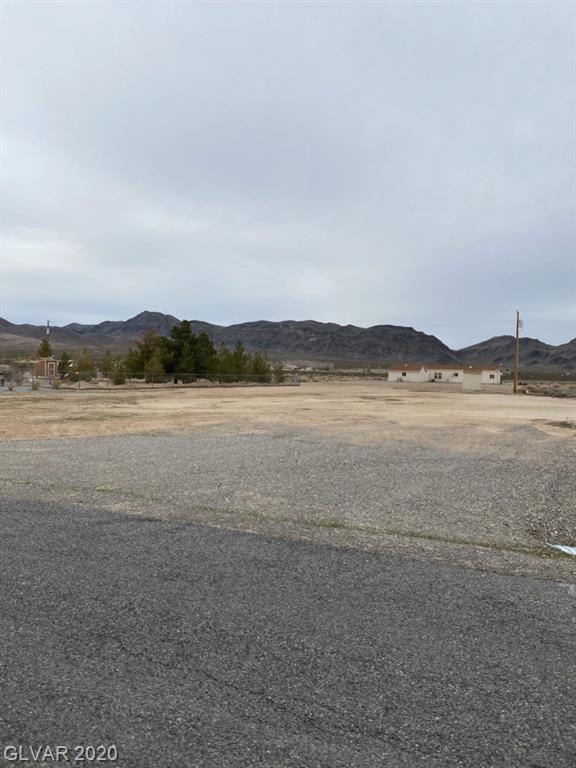 4920 W Windsong Property Photo