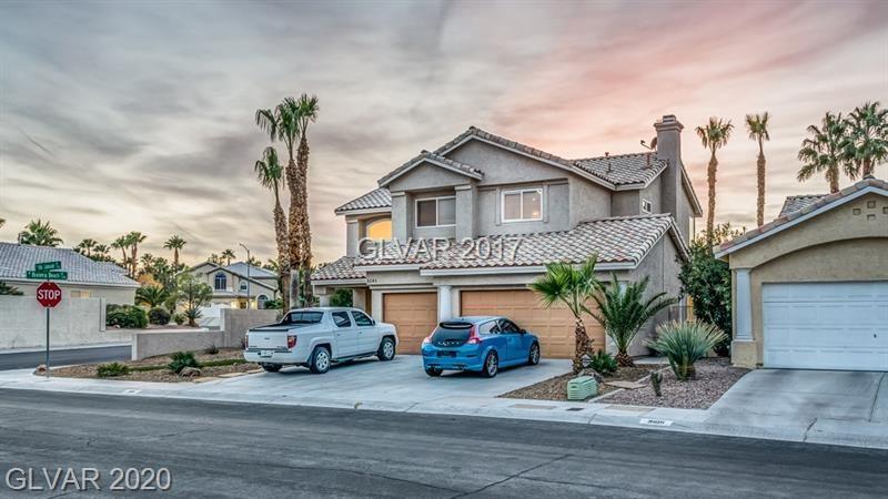 3101 Villa Colonade Drive Property Photo