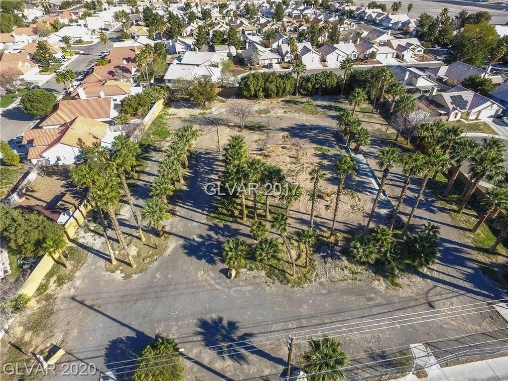 3302 Craig Road Property Photo