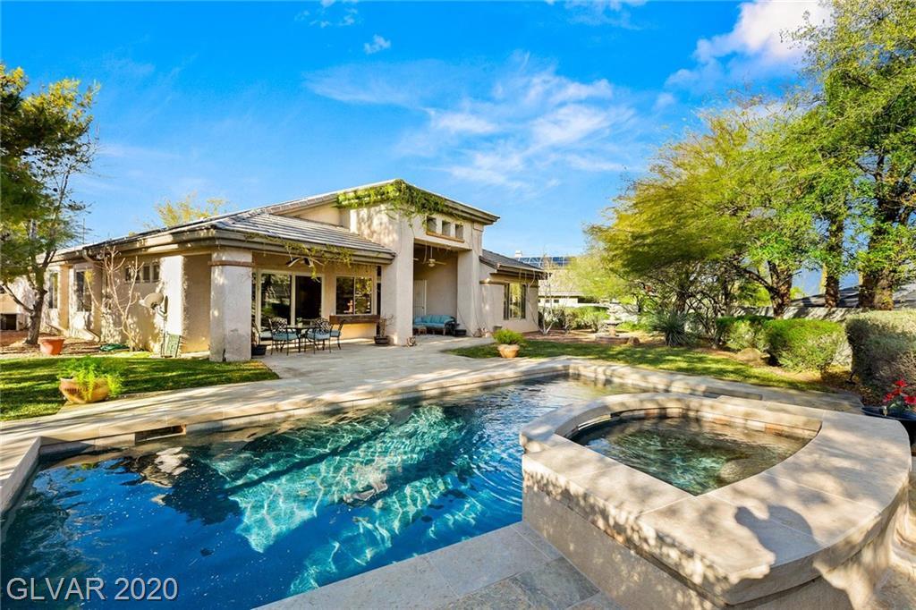 Canyon Ridge Real Estate Listings Main Image