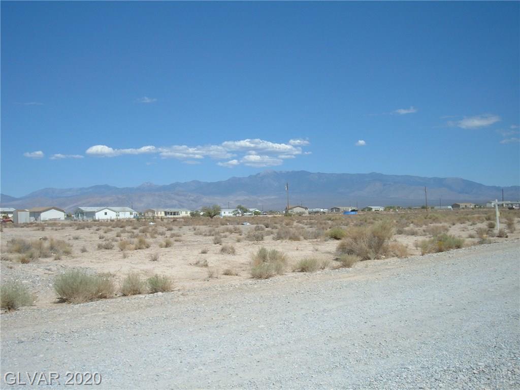 Calvada Valley U.14 Real Estate Listings Main Image