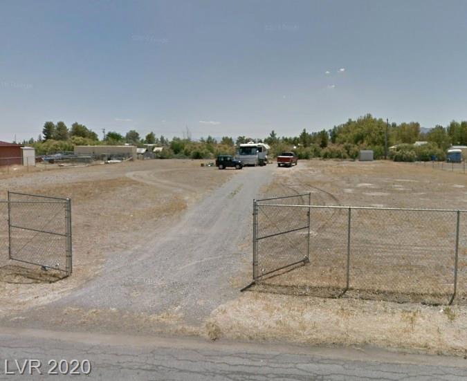 Cal Vegas Ranchos U.f Real Estate Listings Main Image