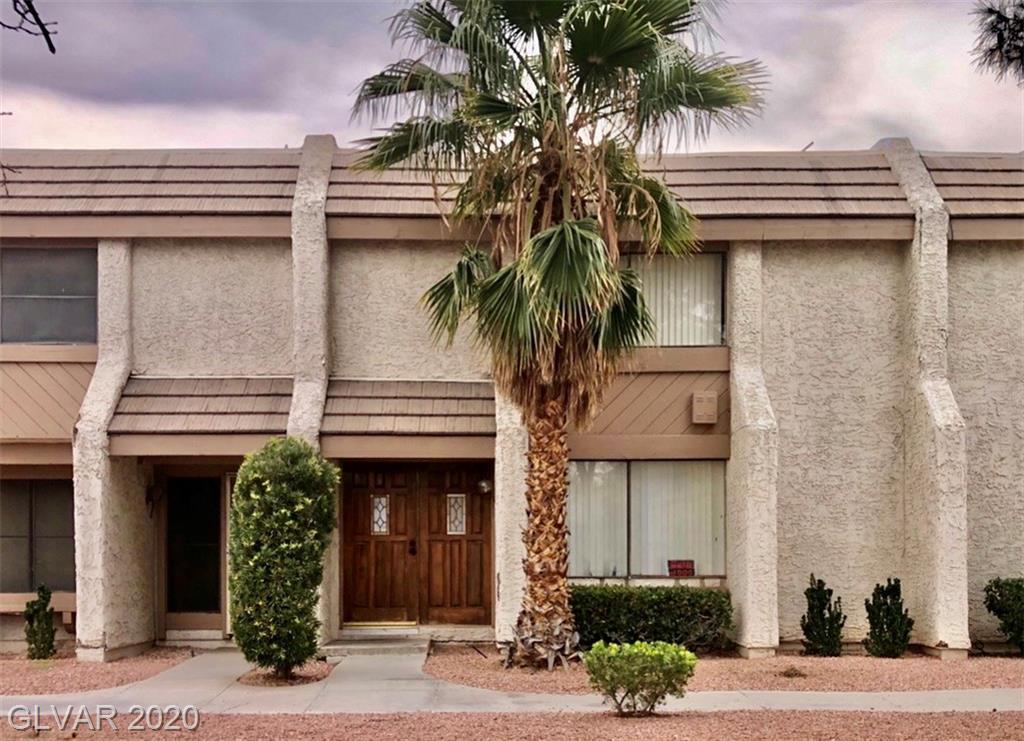 3360 LOMA LINDA Lane Property Photo