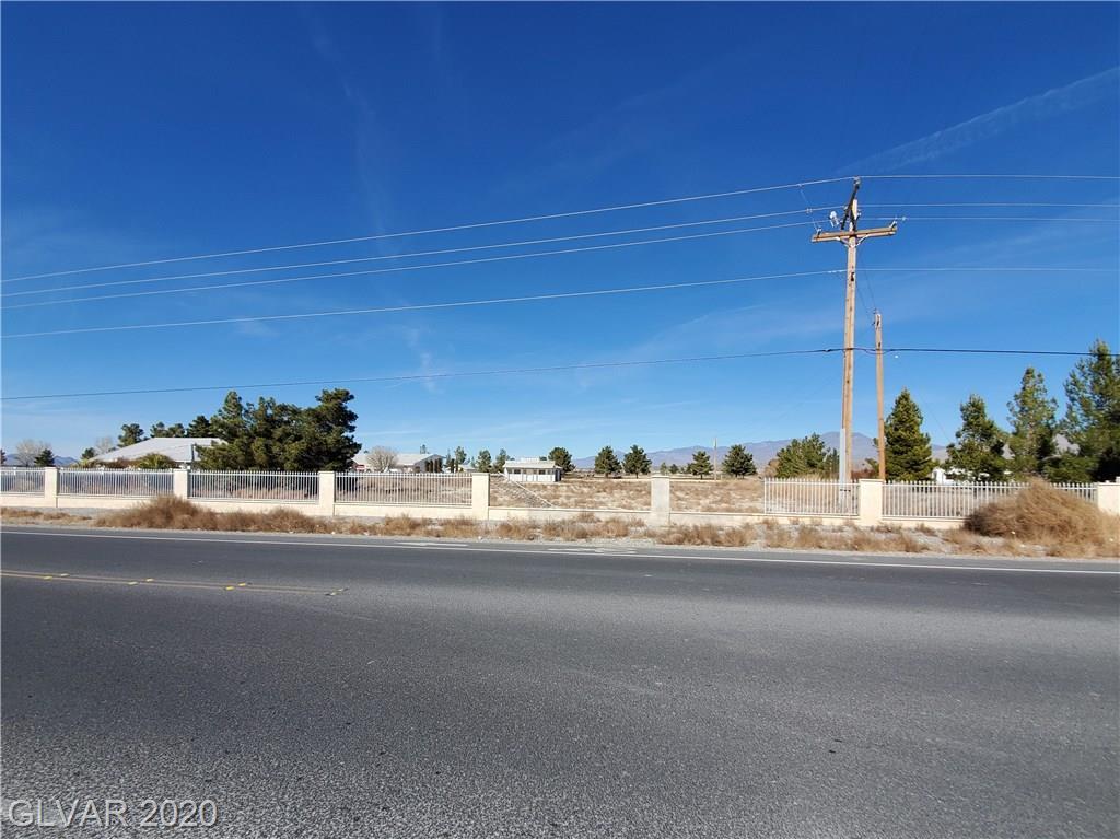 4060 E Manse Property Photo