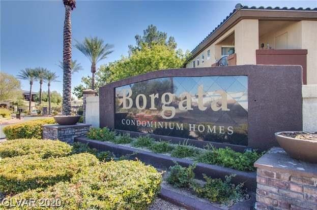 4400 JONES Boulevard #1047 Property Photo - Las Vegas, NV real estate listing