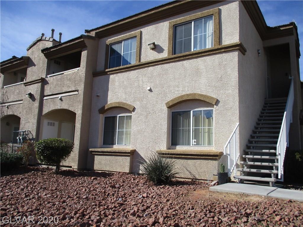 3400 CABANA Drive #1080 Property Photo - Las Vegas, NV real estate listing