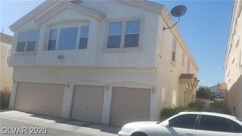 6425 Extreme Shear Avenue #101 Property Photo