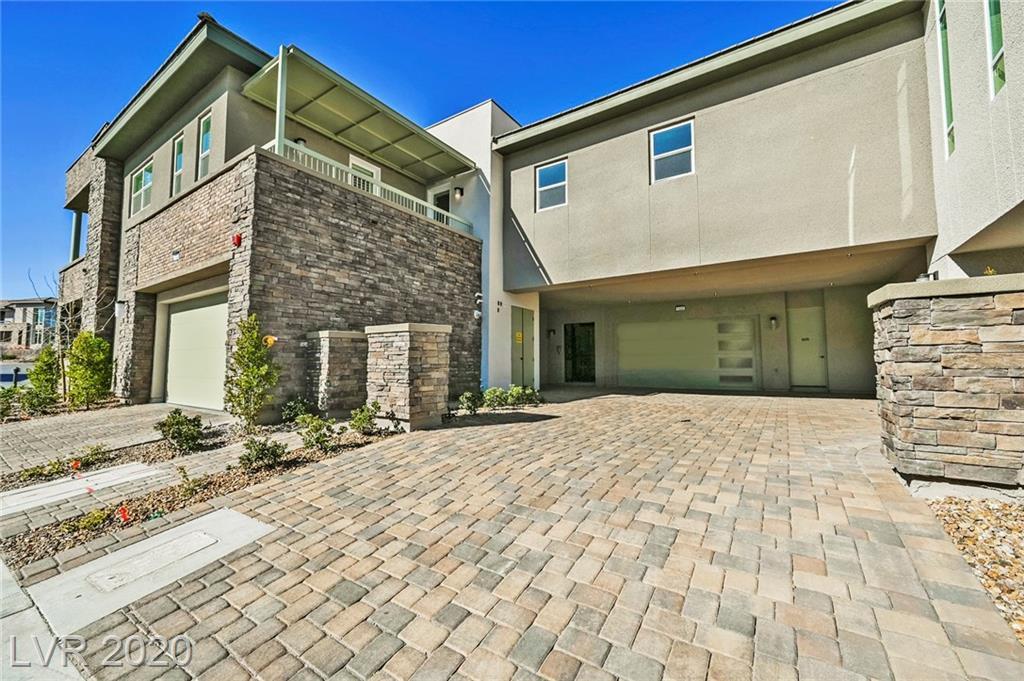 11280 Granite Ridge Drive #1025 Property Photo