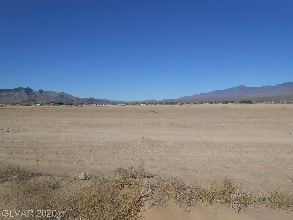 Calvada Meadows Real Estate Listings Main Image