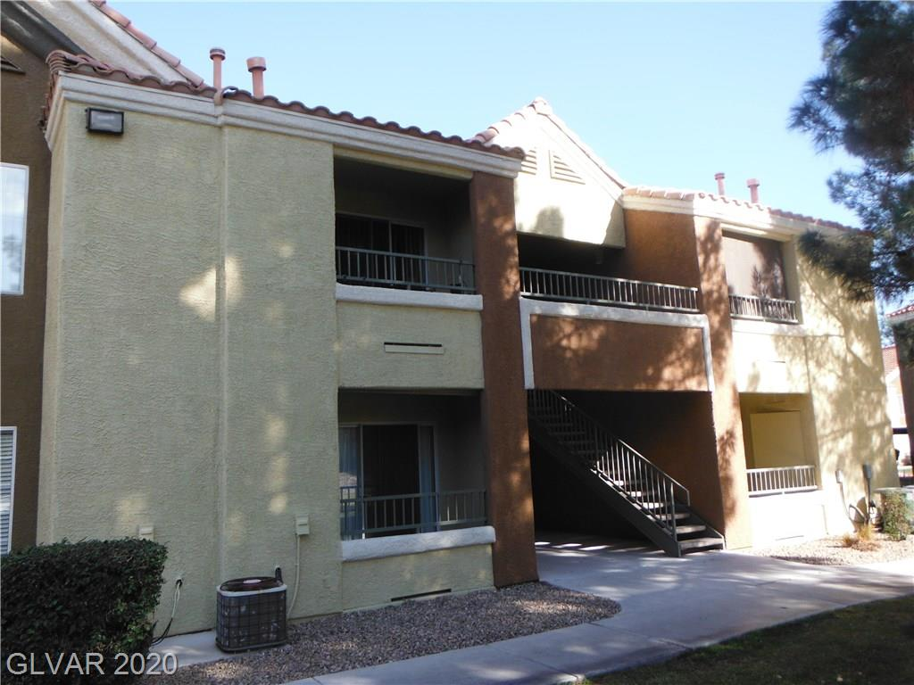 2120 Ramrod Avenue #417 Property Photo - Henderson, NV real estate listing