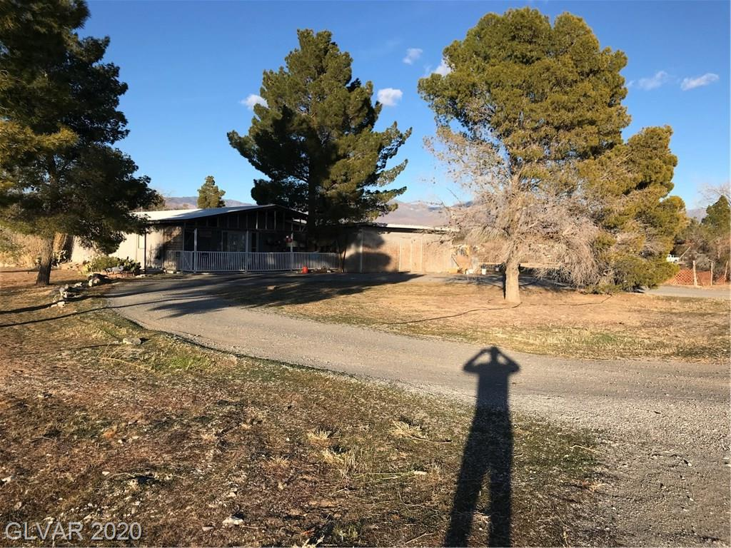 1531 N Royal Avenue Property Photo