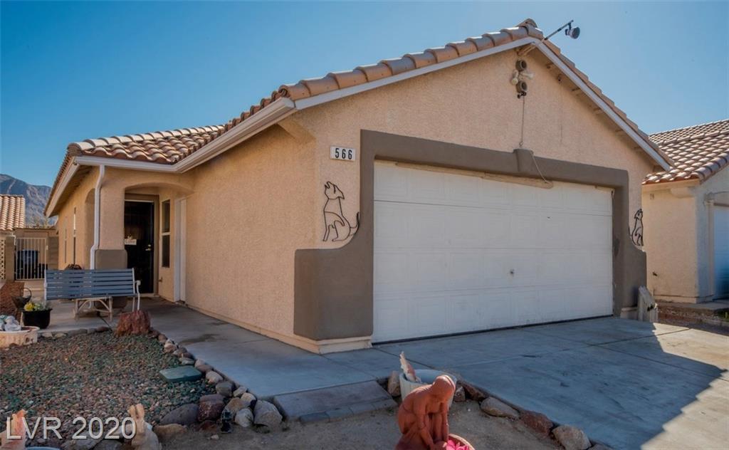 566 Boxerwood Drive Property Photo
