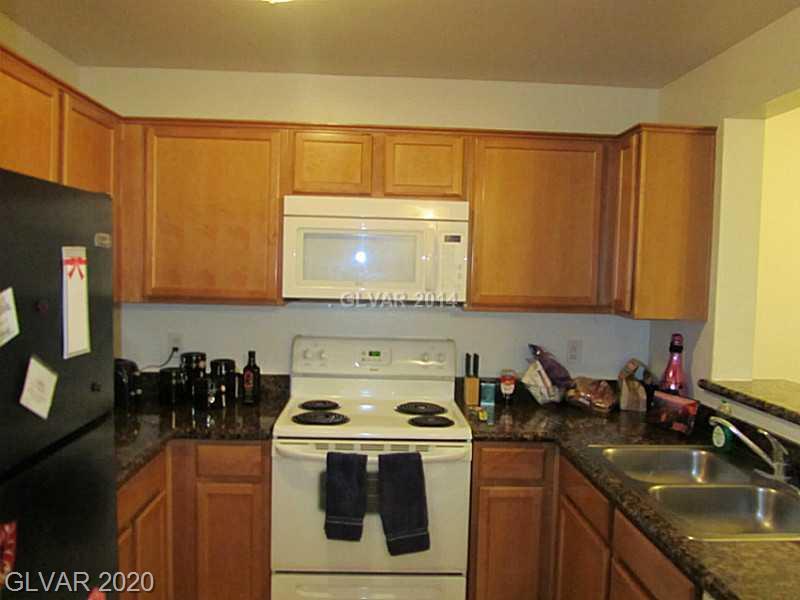 2111 Sealion Drive #206 Property Photo