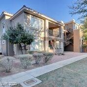 2900 Sunridge Heights #1025 Property Photo - Henderson, NV real estate listing