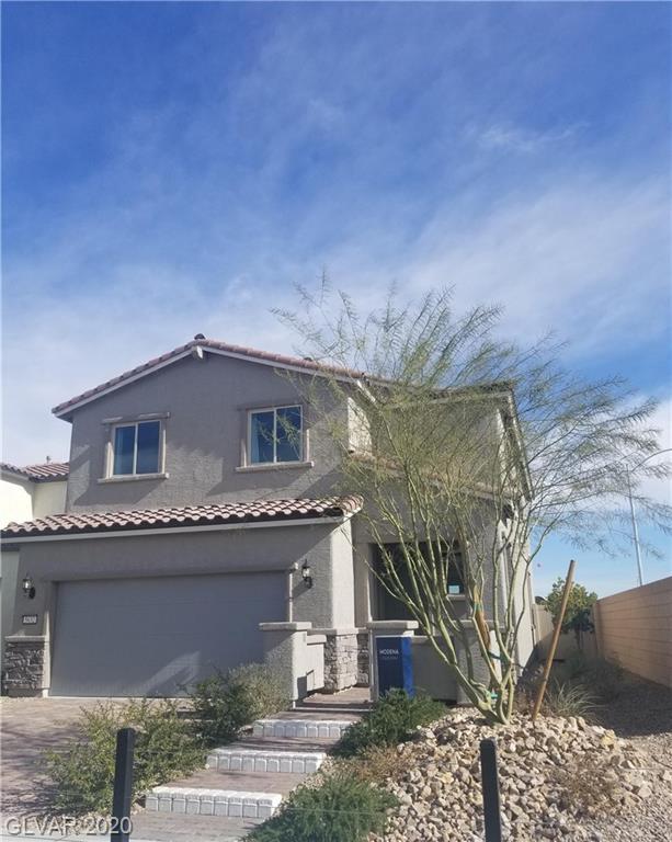 5632 RED CEDAR Street Property Photo - North Las Vegas, NV real estate listing