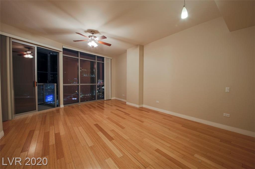 200 SAHARA Avenue #2305 Property Photo - Las Vegas, NV real estate listing